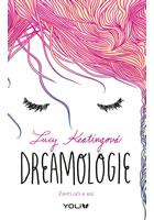 Detail titulu Dreamologie