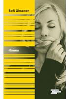 Detail titulu Norma