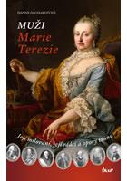 Detail titulu Muži Marie Terezie