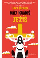 Detail titulu Můj kámoš Ježíš
