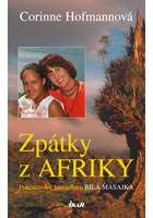 Detail titulu Zpátky z Afriky - 3. vydání