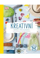 Detail titulu Kreativní nápady pro každého