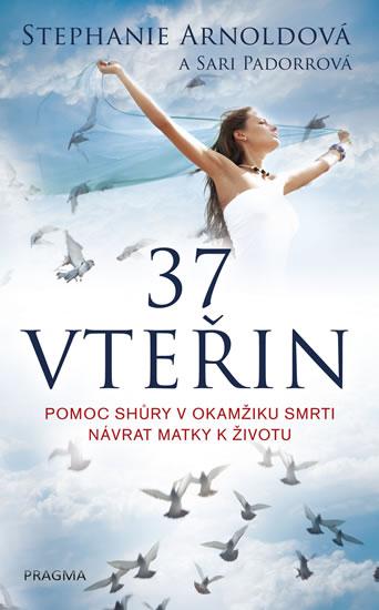 37 VTEŘIN