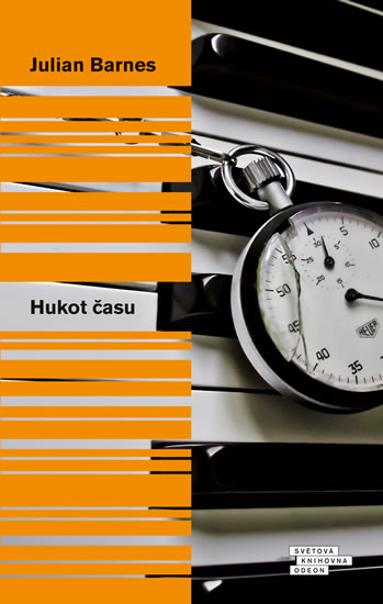 http://www.databazeknih.cz/knihy/hukot-casu-340966