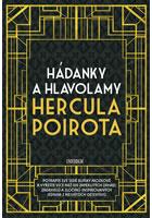 Detail titulu Hádanky a hlavolamy Hercula Poirota