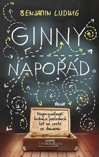 Ginny Napořád