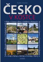 Detail titulu Česko v kostce