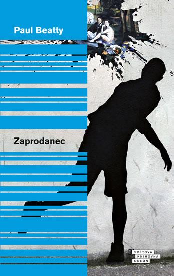 ZAPRODANEC