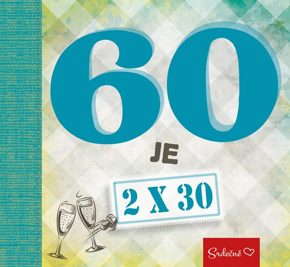 60 JE 2X30