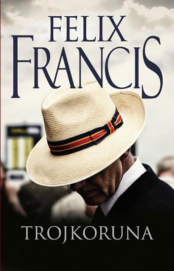 Trojkoruna - Francis Felix