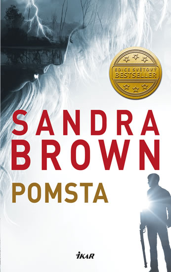 Brown Sandra - Pomsta