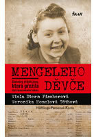 Detail titulu Mengeleho děvče