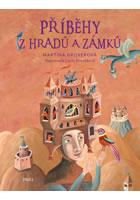 Detail titulu Příběhy z hradů a zámků