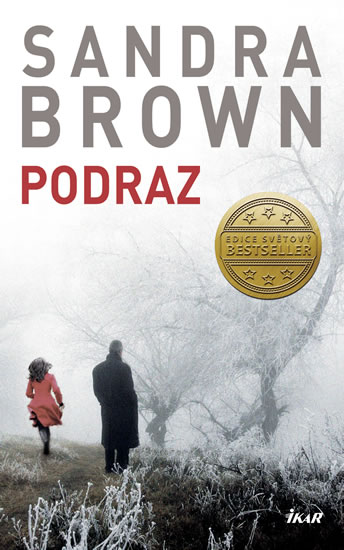 Brown Sandra - Podraz