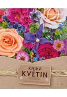 Detail titulu Kniha květin