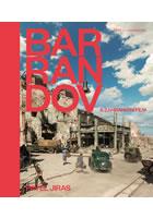 Detail titulu BARRANDOV - Zahraniční filmy