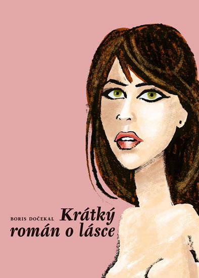 Krátký román o lásce