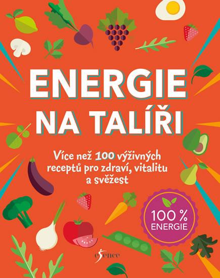 Energie na talíři