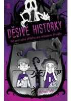Detail titulu Děsivé historky