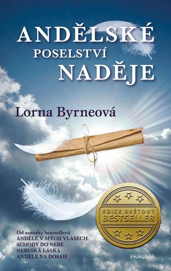 - Andělské poselství naděje