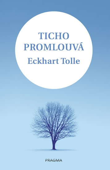 TICHO PROMLOUVÁ - 2. VYDÁNÍ