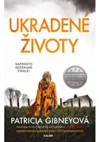 Detail titulu Ukradené životy