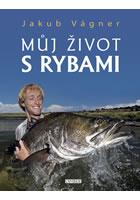 Detail titulu Můj život s rybami
