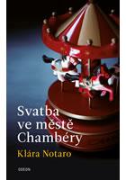 Detail titulu Svatba ve městě Chambéry