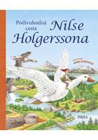 Podivuhodná cesta Nilse Holgerssona
