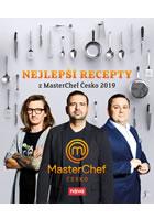 MasterChef Česko 2019