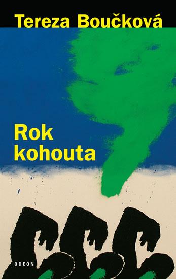 ROK KOHOUTA - 3. VYDÁNÍ