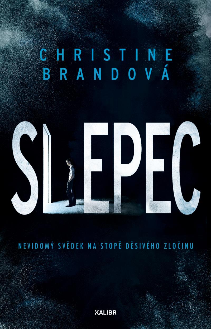 SLEPEC