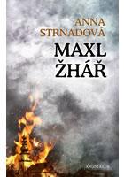 Maxl žhář