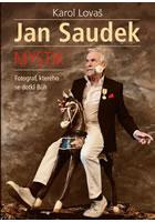 Jan Saudek: Mystik