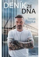 Tomáš Řepka: Deník ze dna