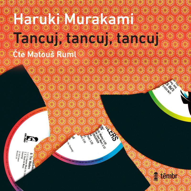 TANCUJ,TANCUJ,TANCUJ CD
