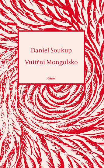 Vnitřní Mongolsko