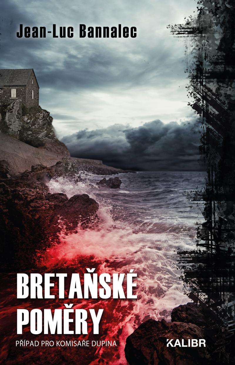 Bretaňské poměry