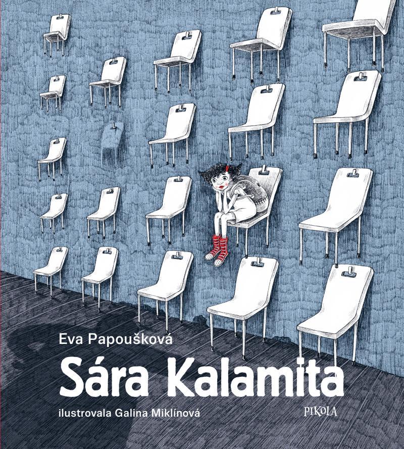 Sára Kalamita