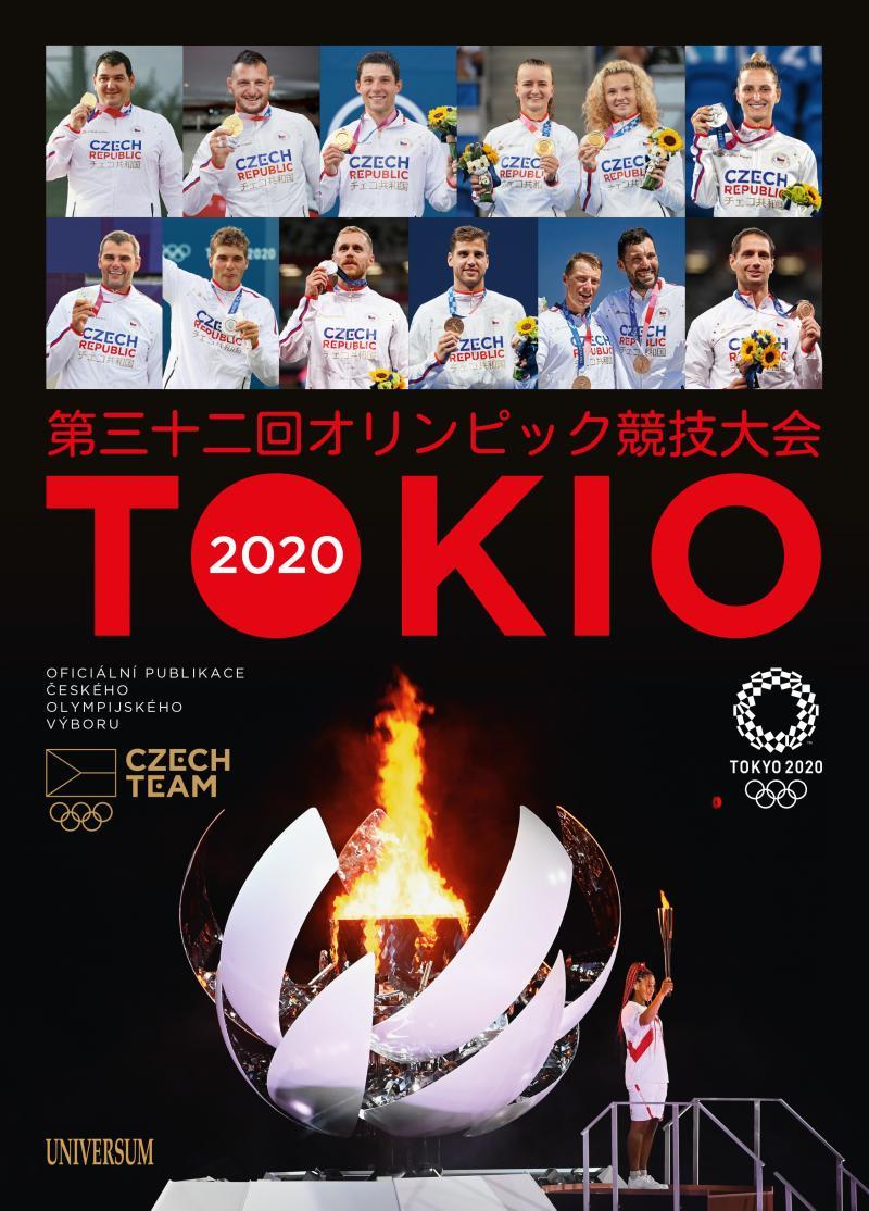 TOKIO 2020/UNIVERSUM