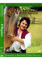 O Nesytovi - DVD