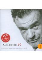 Originální nahrávky 65 - 2CD