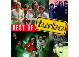 Turbo - Best of 2CD