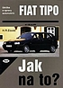 Fiat TIPO 1/88 - 8/95 - Jak na to? - 14.