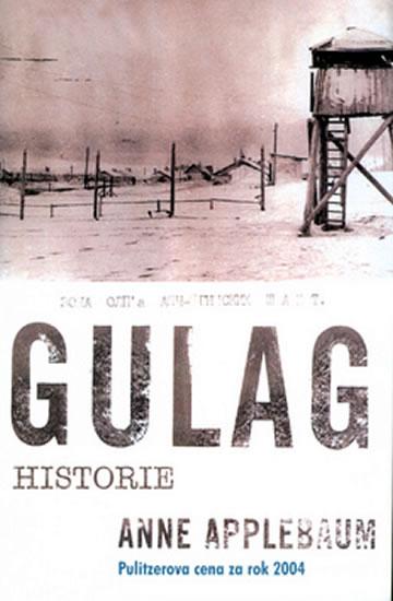 GULAG HISTORIE