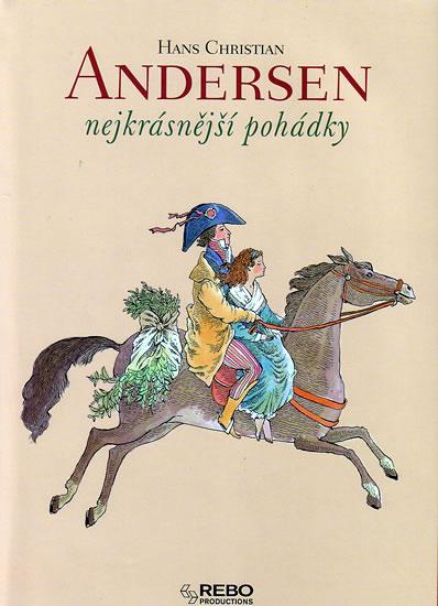 http://www.databazeknih.cz/knihy/nejkrasnejsi-pohadky-4111