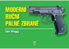 Moderní ruční palné zbraně