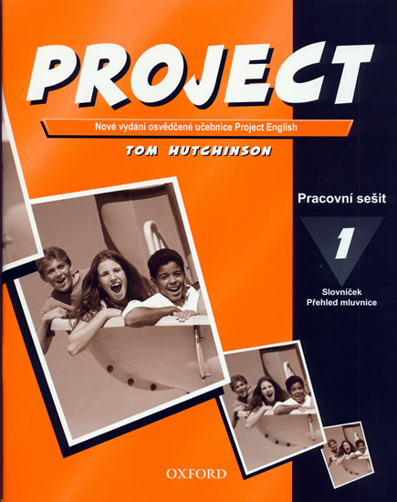 PROJECT 1 WB