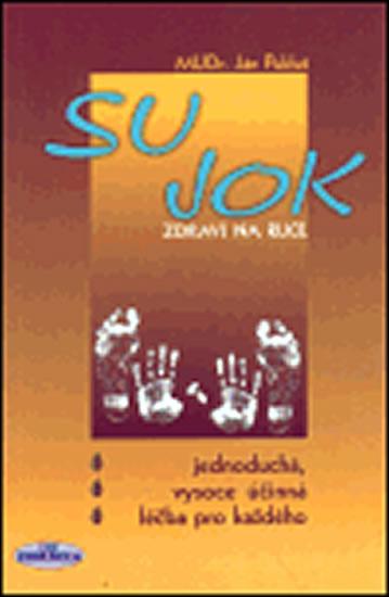 SU-JOK ZDRAVÍ NA RUCE