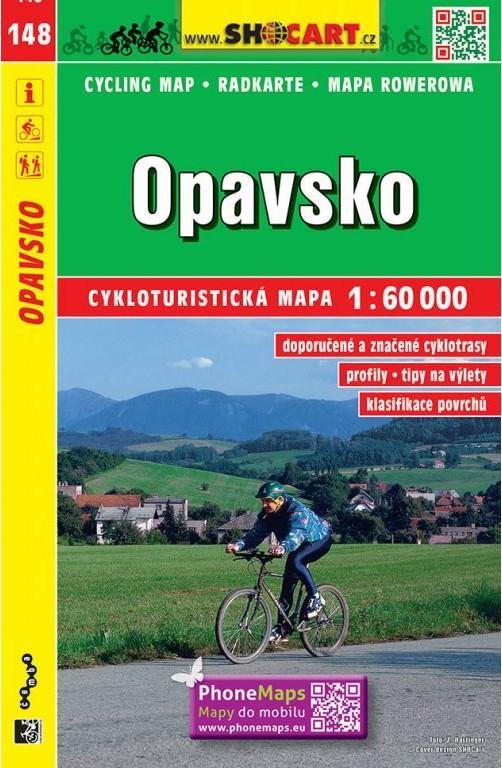 OPAVSKO CMČ.148